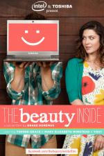 The Beauty Inside (TV)