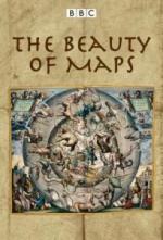 La belleza de los mapas (TV)