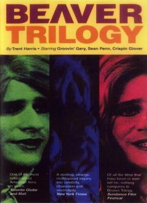 The Beaver Trilogy