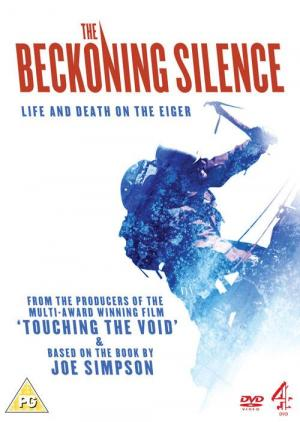 The Beckoning Silence (TV)