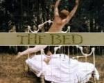 The Bed (C)