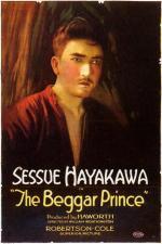 The Beggar Prince