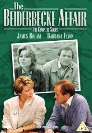 The Beiderbecke Affair (Miniserie de TV)