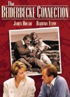 The Beiderbecke Connection (TV Miniseries)