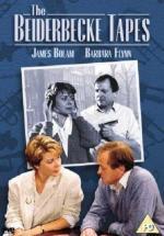 The Beiderbecke Tapes (Miniserie de TV)