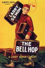 The Bell Hop (C)