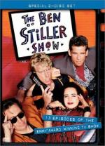 The Ben Stiller Show (TV Series)