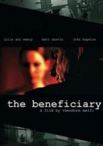 The Beneficiary (S)