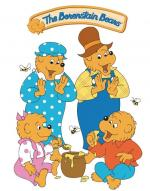 The Berenstain Bears (Serie de TV)