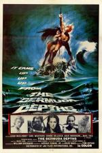 The Bermuda Depths (TV)