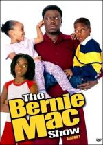 The Bernie Mac Show (TV Series) (Serie de TV)
