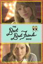 The Best Best Friends Game (S)