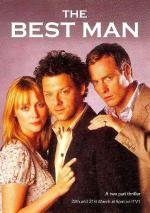 The Best Man (TV)