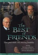 The Best of Friends (TV)