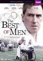 The Best of Men (TV)
