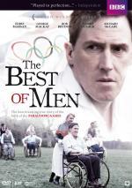 Los mejores hombres (TV)