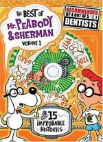 The Best of Mr. Peabody & Sherman (Serie de TV)