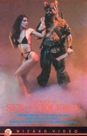 The Best of Sex and Violence 1982 - IMDb