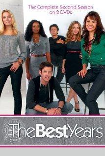 The Best Years (TV Series)