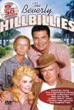The Beverly Hillbillies (TV Series)