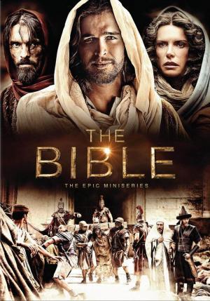 La Biblia (Miniserie de TV)
