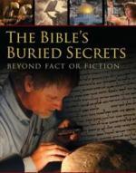 The Bible's Buried Secrets (Serie de TV)