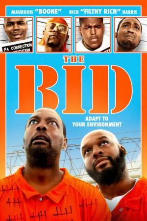 The Bid