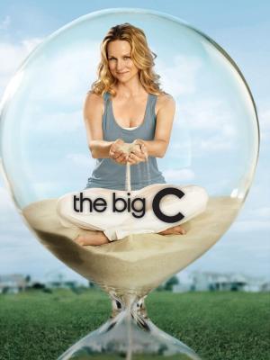 Con C mayúscula (The Big C) (Serie de TV)