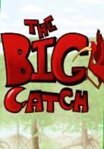 The Big Catch (S)