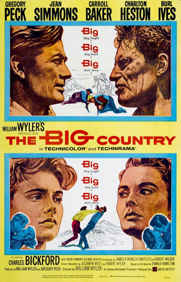 THE WEST IS THE BEST - Página 27 The_big_country-923098375-large