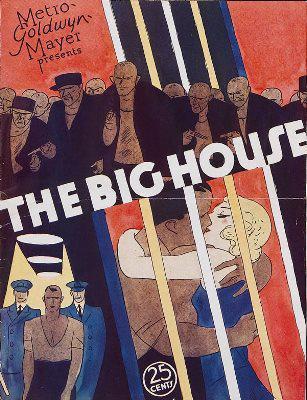 [Image: the_big_house-803616492-large.jpg]