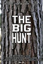 The Big Hunt (C)