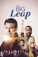 The Big Leap (TV Series)