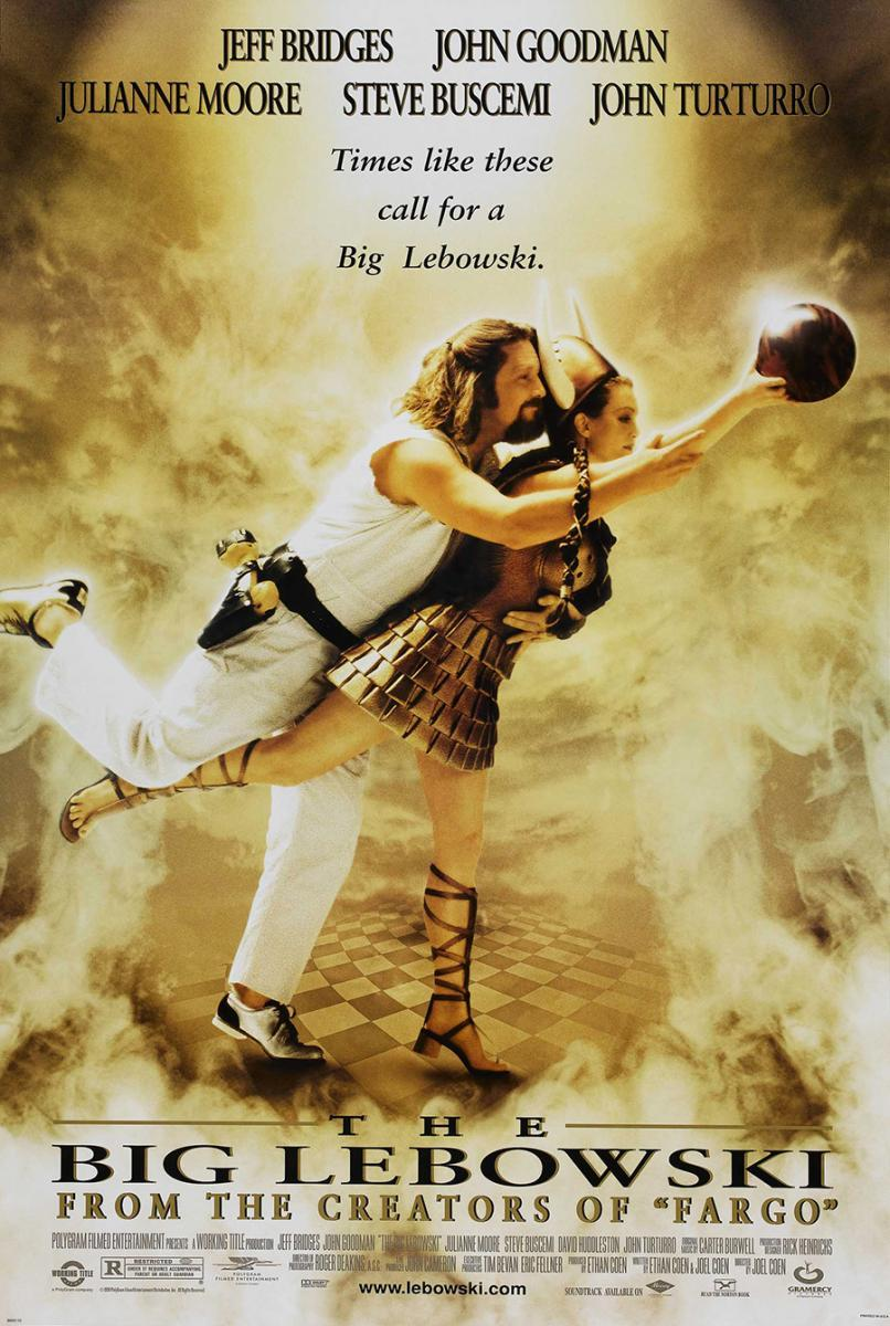 El Gran Lebowski vs Jackie Brown The_big_lebowski-877217211-large