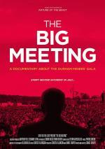 The Big Meeting