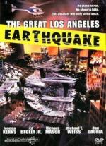 El terremoto de Los Ángeles (TV)