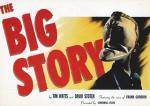 La gran historia (C)
