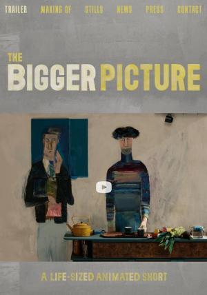 The Bigger Picture (C)