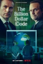 The Billion Dollar Code (TV Miniseries)
