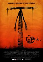 The Birch (C)