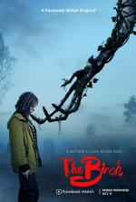 The Birch (Serie de TV)
