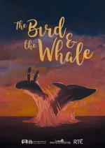 The Bird & The Whale (S)