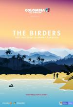 The Birders: A Melodic Journey Through Northern Colombia