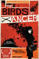 The Birds of Anger (C)