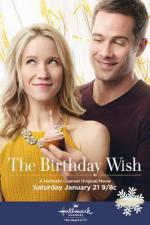 The Birthday Wish (TV)