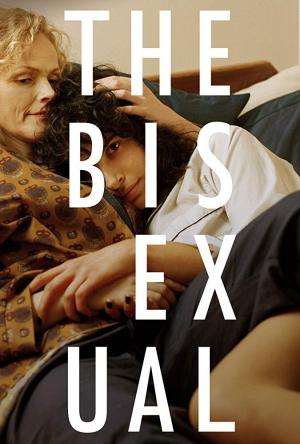 The Bisexual (TV Series)