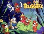 Los Biskitts (Serie de TV)