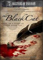 The Black Cat (Masters of Horror Series) (TV)