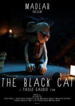 The Black Cat (C)
