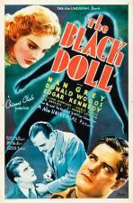 The Black Doll